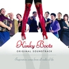 Cover of the album Kinky Boots (Original Soundtrack)
