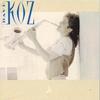 Couverture de l'album Dave Koz