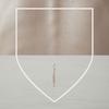 Cover of the album Arms of a Dream
