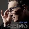 Couverture de l'album 1000 ljudi - Single