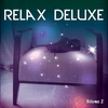 Cover of the album Relax Deluxe, Vol. 2
