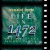 Couverture de l'album Life In 1472 (The Original Soundtrack)