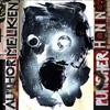 Cover of the album Melk en Honing