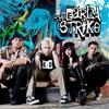 Cover of the album Ten Outta Ten
