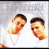 Cover of the album Supervisie