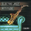 Cover of the track Electro Jazz Attitude
