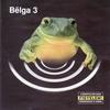 Cover of the album Bëlga 3