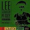 """Cover of the album Lee """"Scratch"""" Perry: Gold Collection"""