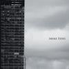 Couverture de l'album Abske Fides