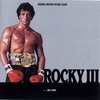 Cover of the album Rocky III: (Original Motion Picture Score)