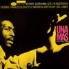 Cover of the album Una Mas (The Rudy Van Gelder Edition) [Remastered]