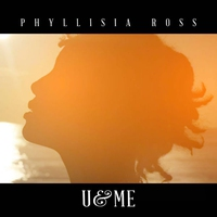 Cover of the track U & Me - Single