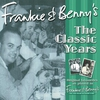 Cover of the album Frankie & Benny's the Classic Years Volume 2