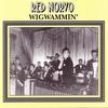 Couverture de l'album Wigwammin'