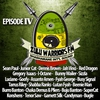 Cover of the album Zulu Warriors Fm, Vol. 4 (Shashamane Int'l Sound)