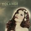 Cover of the album ...et de Delphine Volange le ciel était toujours sans nouvelles (Version Deluxe)
