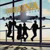 Cover of the album Ara Toca Volar