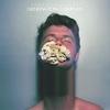 Cover of the album Generation Complex - EP