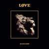 Couverture de l'album LØVE (Edition collector piano SOLO)