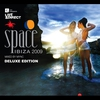 Couverture de l'album Space Ibiza 2009 (Mixed By MYNC) [Deluxe Edition]