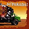 Cover of the album M'Panada !