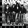 Cover of the album Ramones (Deluxe Edition)