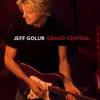 Couverture de l'album Grand Central