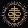 Couverture de l'album I Am Heresy