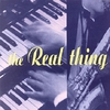 Cover of the album The Real Thing