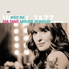 Couverture de l'album Meet Me Around Midnight