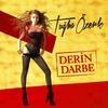 Cover of the album Derin Darbe - Single