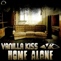 Couverture du titre Home Alone (Remixes)