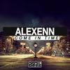 Couverture de l'album Come in Time (Radio Edit) - Single