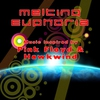 Cover of the album Music Inspired By Pink Floyd & Hawkwind