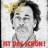 Couverture du titre Die letzte Fahrt (feat. Rudolf Rock & Die Schocker)