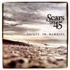 Cover of the album Safety in Numbers