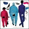 Cover of the album The Art Tatum Solo Masterpieces, Volume 3