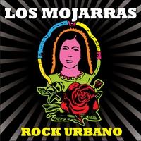 Couverture du titre Rock Urbano