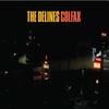 Cover of the album Colfax