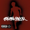 Couverture de l'album Box Car Racer