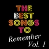 Cover of the album The Best Songs to Remember, Vol. 1
