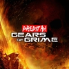 Couverture de l'album Gears of Grime