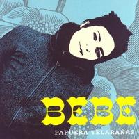 Cover of the track Pafuera telarañas