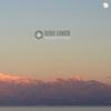 Couverture de l'album Anamnisi - Single