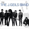 Couverture de l'album Best of the J. Geils Band (Remastered)