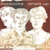 Cover of the album Time's Up