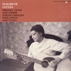Couverture de l'album Freight Train and Other North Carolina Folk Songs and Tunes