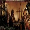 Couverture de l'album Hex Angel (Utopia/Dystopia)