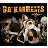 Cover of the album Balkanbeats, Volume 3