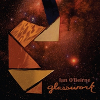 Cover of the track Glasswork